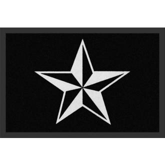 zerbino Nautico Star - ROCKBITES, Rockbites