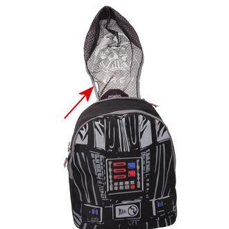 zaino STAR WARS - Darth Vader - CRD2100000840 - DANNEGGIATO, NNM