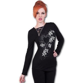 t-shirt donna - Pure Of Heart - SPIRAL, SPIRAL