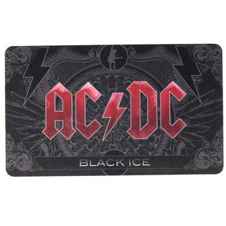tovagliette AC / DC - Ice, NNM, AC-DC