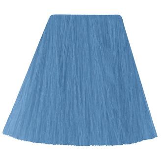 tintura per capelli MANIC PANIC - Classic - Blu  Angelo , MANIC PANIC