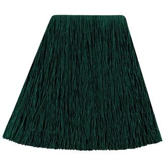 tintura per capelli MANIC PANIC - Classic - verde Invidia, MANIC PANIC