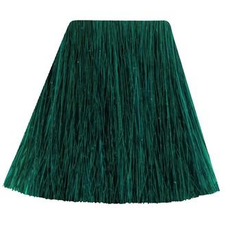 tintura per capelli MANIC PANIC - Amplified - incantato foresta, MANIC PANIC
