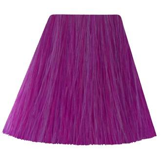 tintura per capelli MANIC PANIC - Amplified - Mistico Erica, MANIC PANIC