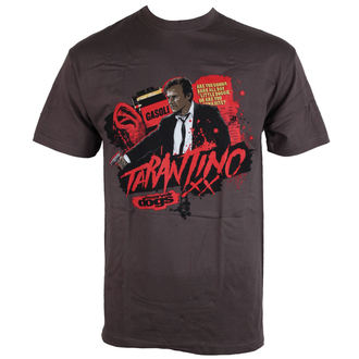 t-shirt film uomo Reservoir Dogs - Reservoir Dogs - NNM, NNM, Le iene