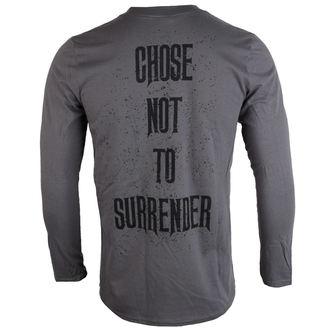t-shirt metal uomo Sabaton - Chose To Surrender - NUCLEAR BLAST, NUCLEAR BLAST, Sabaton