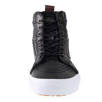 scarpe da ginnastica alte uomo - SK8-HI 46 MTE - VANS, VANS