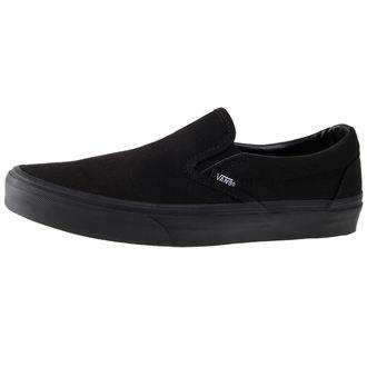 scarpe da ginnastica basse uomo - CLASSIC SLIP-ON - VANS, VANS