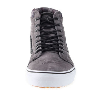 scarpe da ginnastica alte uomo - SK8-HI MTE - VANS, VANS
