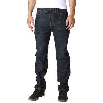 pantaloni da uomo FOX - Garage - Grasso Scimmia, FOX
