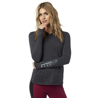 t-shirt street donna - Instant - FOX, FOX