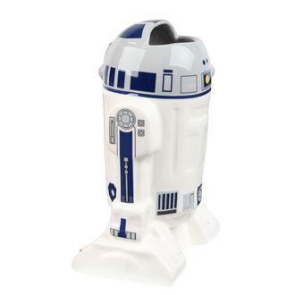 Porta spazzolino da denti Star Wars - Episode VII - R2-D2, NNM