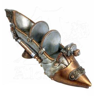 gioielli organizzatore (decorazione) ALCHEMY GOTHIC - Spring Heeled Jill Jewellery, ALCHEMY GOTHIC