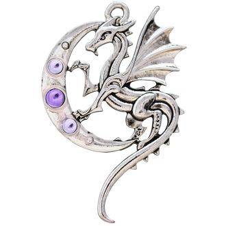 pendente EASTGATE RESOURCE - Luna Dragon, EASTGATE RESOURCE