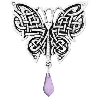 pendente EASTGATE RESOURCE - Morrigan's Moon Moth, EASTGATE RESOURCE