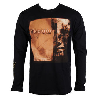 t-shirt metal uomo Therion - Vovin - CARTON, CARTON, Therion