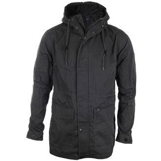 giacca primaverile / autunnale uomo - Goodstock Fishtale III - GLOBE, GLOBE