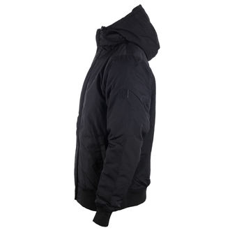 giacca invernale uomo - Malvern - GLOBE, GLOBE