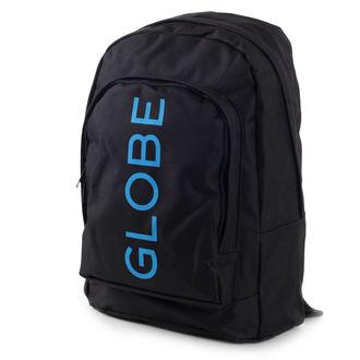 zaino GLOBE - Bank II - Nero Blu, GLOBE