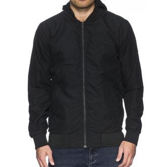 giacca primaverile / autunnale uomo - Goodstock Bomber - GLOBE, GLOBE