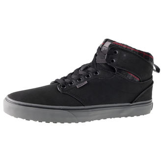 scarpe da ginnastica alte uomo - Atwood HI MTE - VANS, VANS