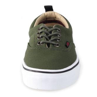 scarpe da ginnastica basse donna - Era PT (Military Twill) - VANS, VANS