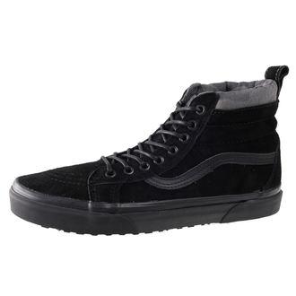 scarpe da ginnastica alte donna - SK8-HI-MTE - VANS, VANS
