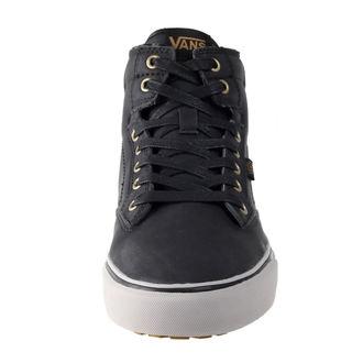 scarpe da ginnastica alte uomo - Winston HI MTE - VANS, VANS