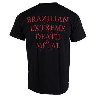 t-shirt metal uomo Rebaelliun - RELAPSE - RELAPSE, RELAPSE, Rebaelliun