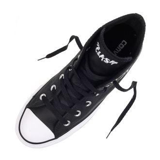 scarpe da ginnastica alte donna Clash CONVERSE C155074