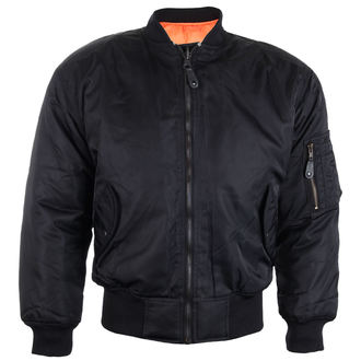 giacca invernale uomo - MA 1 FLIGHT - OSX, OSX