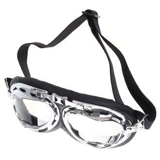 bicchieri Cyber OSX - GOGGLE - PULIRE LENS CURVO, OSX