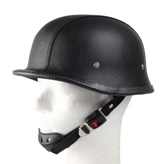 casco OSX - GERMAN LEATHER, OSX