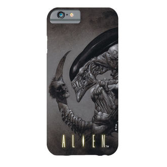 cover  Alien - iPhone 6 Plus - Defunto Capo, Alien - Vetřelec