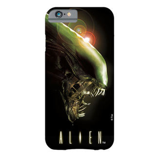 cover  Alien - iPhone 6 Plus Xenomorph Light, Alien - Vetřelec
