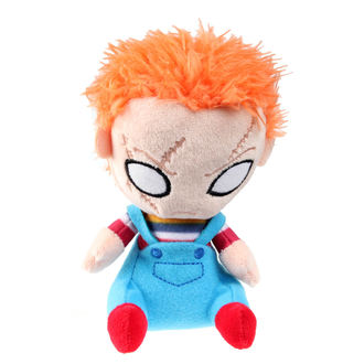 giocattolo Chucky - FK7032