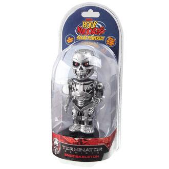figurina Terminator - Genisys Body Knocker Bobble-Figure Endoskeleton, NNM, Terminator
