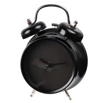 Orologio sveglia  Batman - Black Batarang