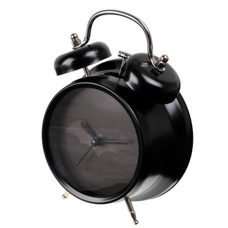 Orologio sveglia  Batman - Black Batarang, NNM