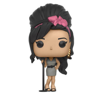 figurina Amy Winehouse - POP! Rocks, POP, Amy Winehouse