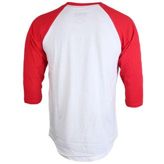 t-shirt metal uomo Dimebag Darrell - Getcha Pull - ROCK OFF, ROCK OFF, Dimebag Darrell