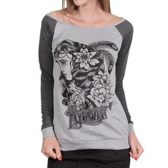 t-shirt hardcore donna - Neotrad - HYRAW, HYRAW