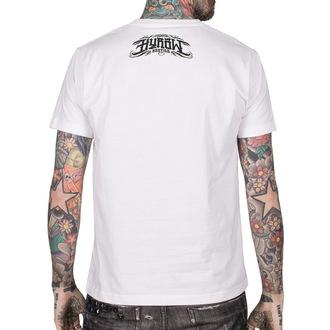 t-shirt hardcore uomo - Homme - HYRAW, HYRAW