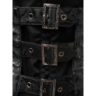 corsetto PUNK RAVE - My Beautiful Revenge, PUNK RAVE