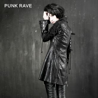 cappotto da donna primavera / autunno PUNK RAVE - Poisonblack, PUNK RAVE