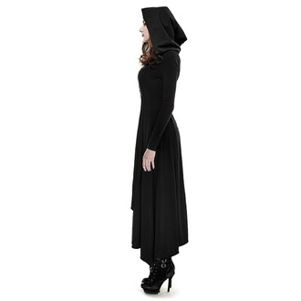 vestito da donna PUNK RAVE - Bagira, PUNK RAVE