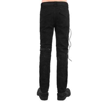 pantaloni da uomo PUNK RAVE - Paine, PUNK RAVE