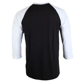 t-shirt street uomo - Signal - METAL MULISHA, METAL MULISHA