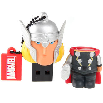 Penna USB 16 GB - Marvel Comics - Thor, NNM