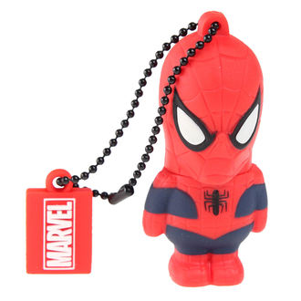 penna usb 16 GB - Marvel Comics - Spider-Man, NNM